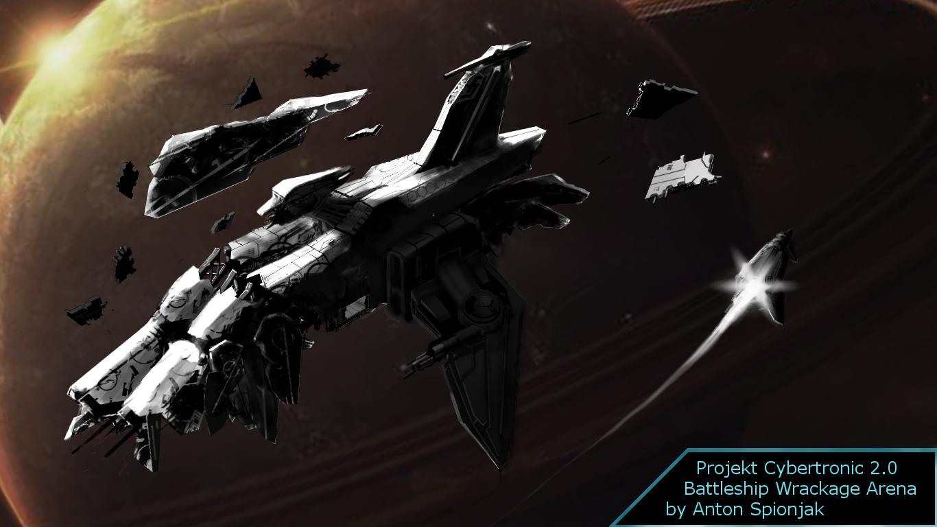 Battleship_Level