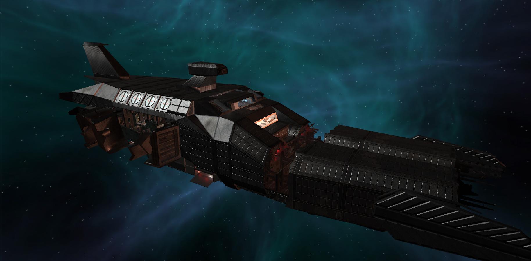 battleship wrack_1