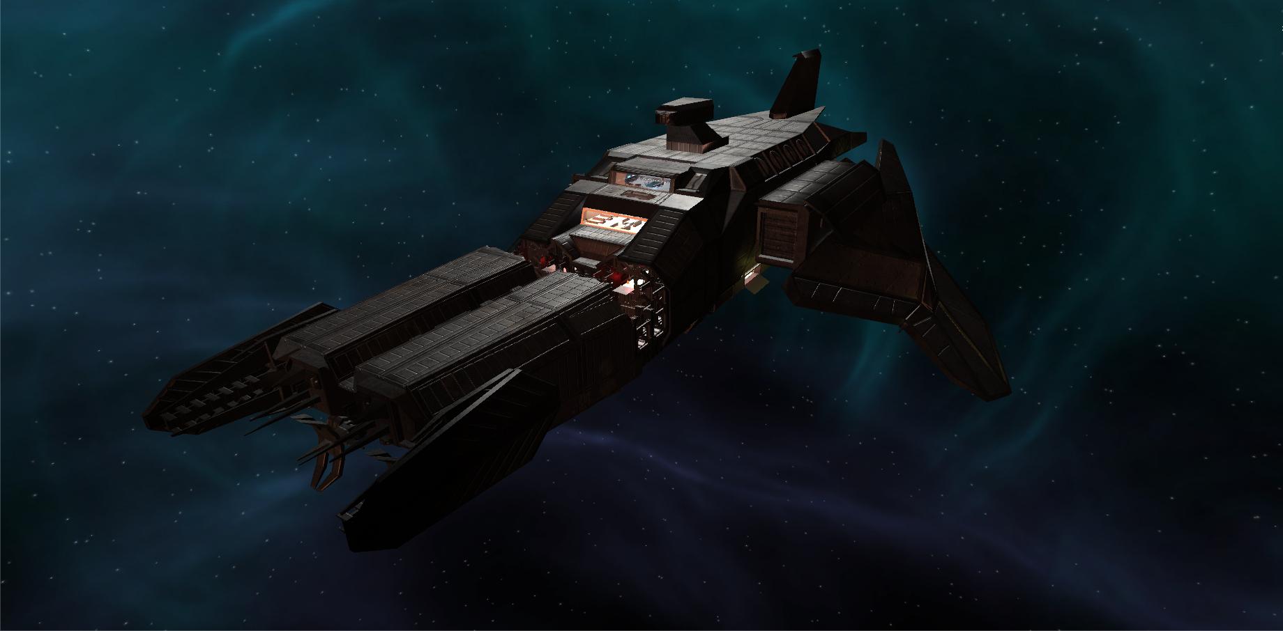battleship wrack_2