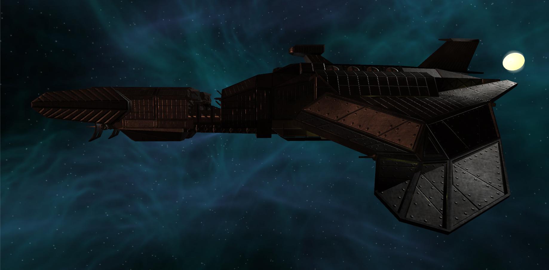 battleship wrack_3