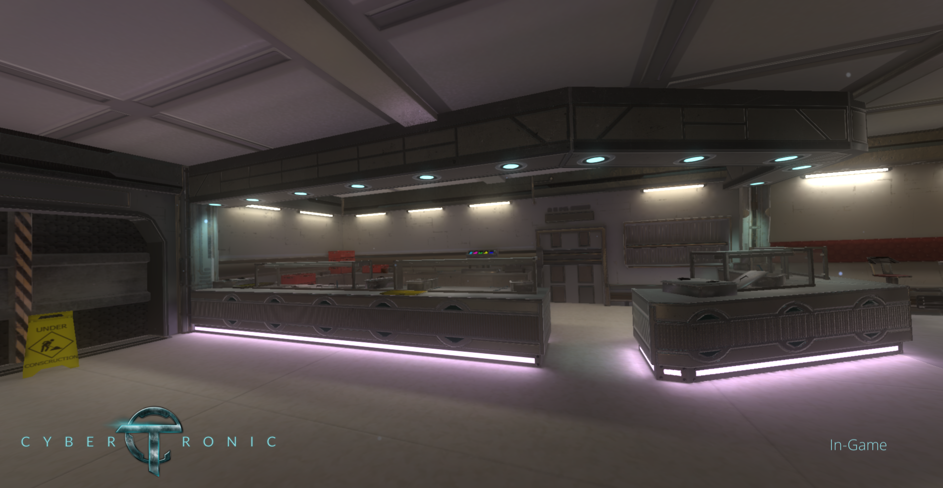 cantina_counter