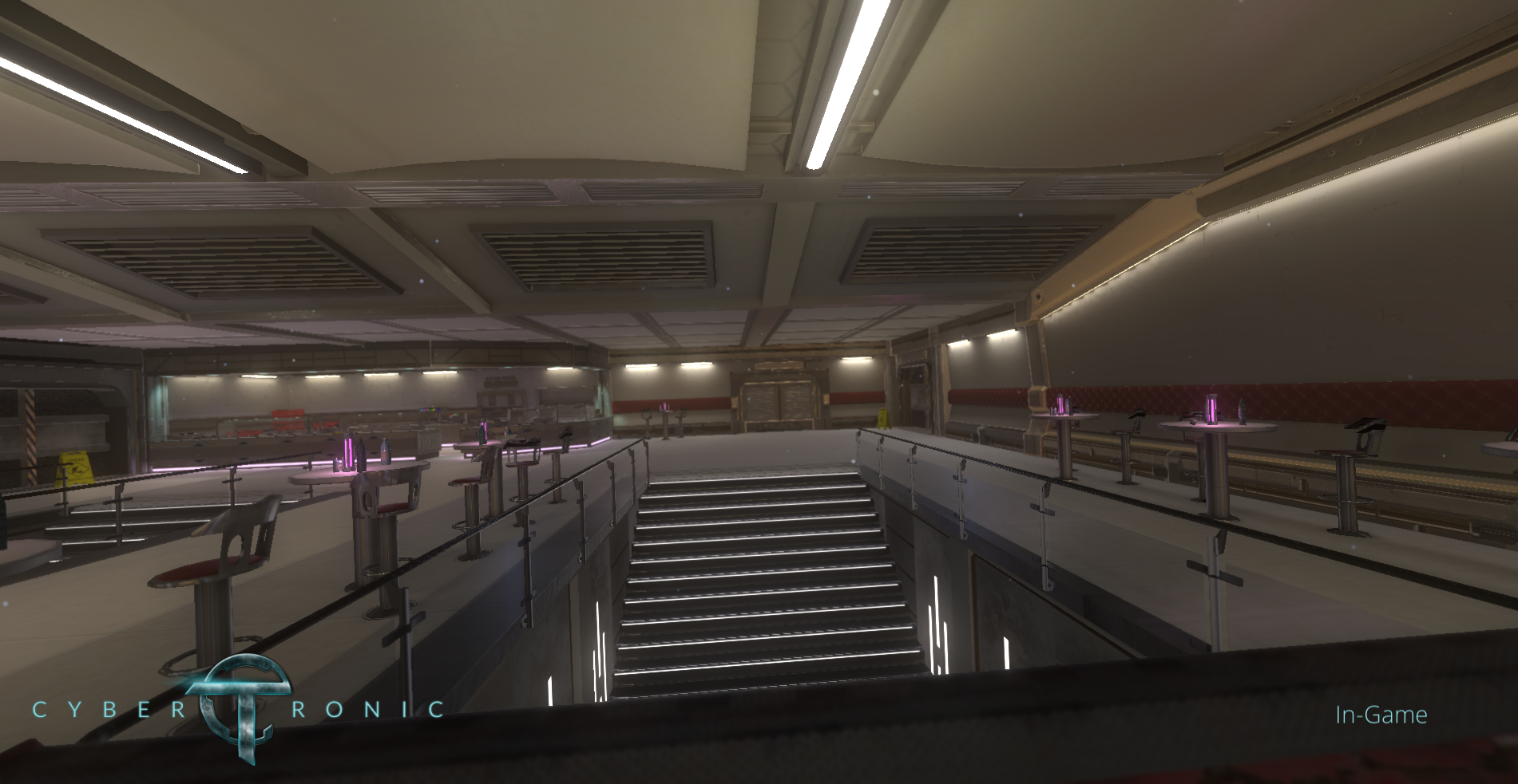 cantina_stairside