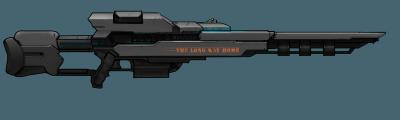20170301 weapon designs01 sniper